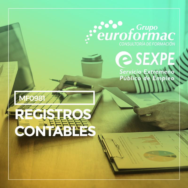 (MF0981_2) REGISTROS CONTABLES