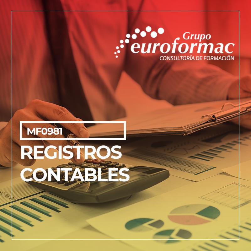 REGISTROS CONTABLES (MF0981_2)