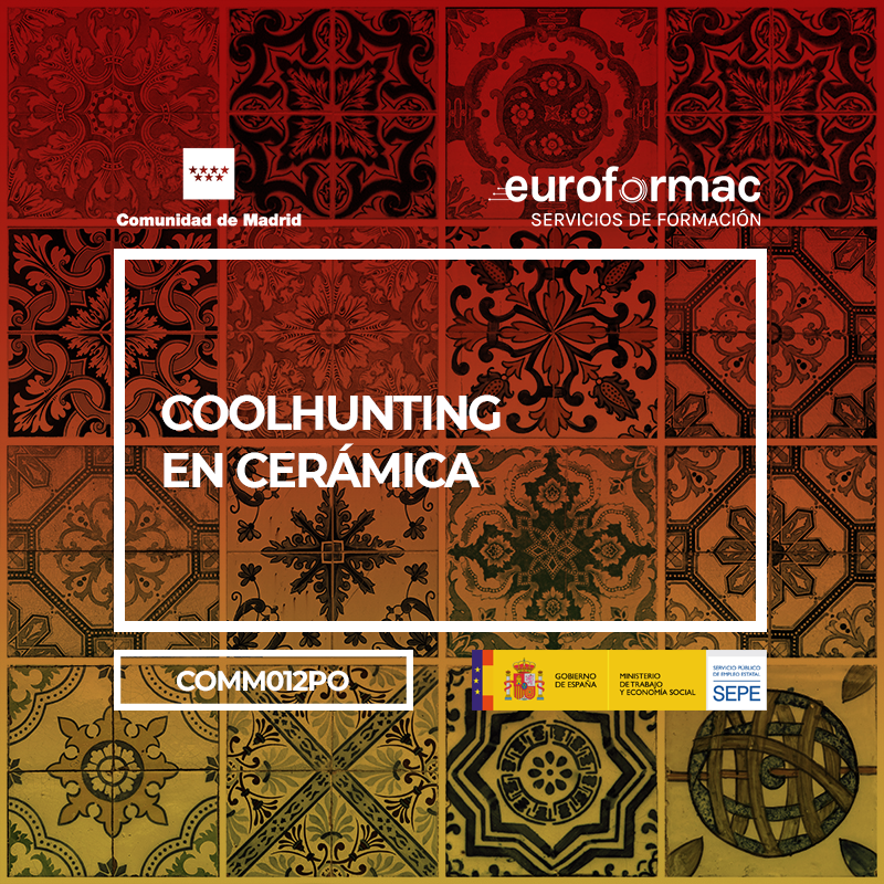 COOLHUNTING EN CERÁMICA