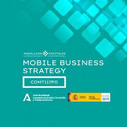 MOBILE BUSINESS STRATEGY
