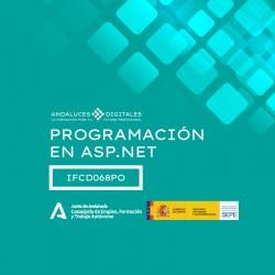 PROGRAMACIÓN EN ASP.NET