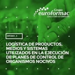 MF0801_3 - Logística de productos