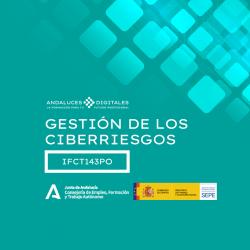 GESTIÓN DE LOS CIBERRIESGOS