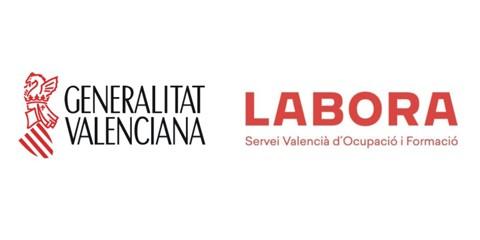 Servei Valencià d'Ocupació i Formació
