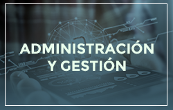 Cursos Gratis Online Administación y Gestión