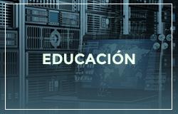 Cursos Gratis Educación