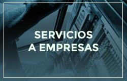 Cursos Gratis Servicios a Empresas