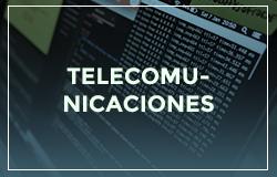 Cursos Gratis Telecomunicaciones