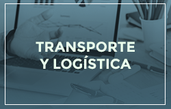 Cursos Gratis Online Transporte y Logística