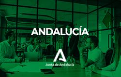Cursos Gratuitos para trabajadores de Andalucía