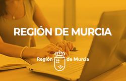 Cursos Gratuitos para trabajadores de la Región de Murcia