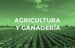 Cursos Gratis Online Agricultura y Ganadería