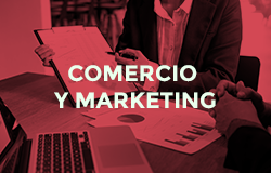 Cursos Gratis Online Comercio y Marketing