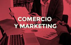 Cursos Gratis Comercio y Marketing