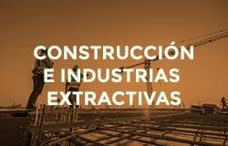 Cursos Gratis Online Construcción e Industrias Extractivas
