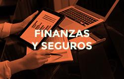 Cursos Gratis Online Finanzas y Seguros