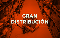 Cursos Gratis Online Gran Distribución