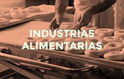 Cursos Gratis Online Industrias Alimentarias