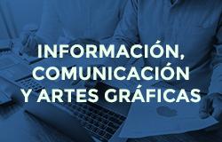Cursos Gratis Online Información, Comunicación y Artes Gráficas