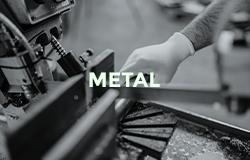 Cursos Gratis Online Metal