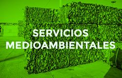 Cursos Gratis Online Servicios Medioambientales