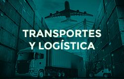 Cursos Gratis Online Transportes y Logística