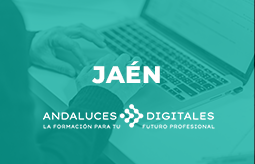 Cursos Gratis en Jaén