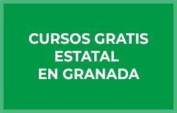 Cursos Gratis Estatal en Granada