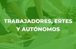 Cursos Gratis para Trabajadores, ERTE y Autónomos en Granada