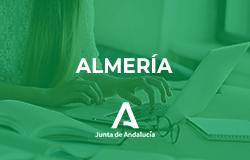 Cursos Gratis en Almería