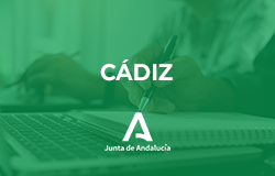 Cursos Gratis en Cádiz