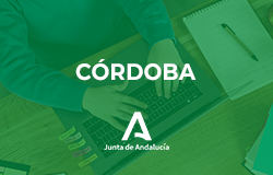 Cursos Gratis en Córdoba