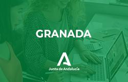 Cursos Gratis en Granada