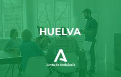 Cursos Gratis en Huelva