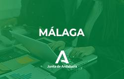 Cursos Gratis en Málaga