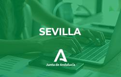 Cursos Gratis en Sevilla