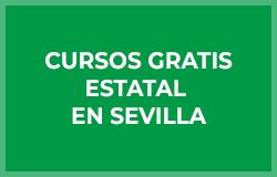 Cursos Gratis Estatal en Sevilla