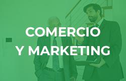 Cursos  Gratis Comercio y Marketing en Murcia