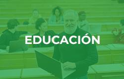 Cursos  Gratis Educación en Murcia
