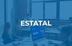 Cursos Gratis Estatal en Murcia