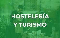 Cursos  Gratis Hostelería y Turismo en Murcia