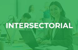 Cursos Gratis Intersectorial en Murcia