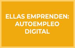 Cursos gratis Ellas emprenden: Autoempleo digital en Murcia