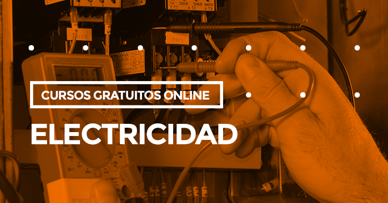 Cursos online gratuitos para electricistas - Electricistas en murcia ...
